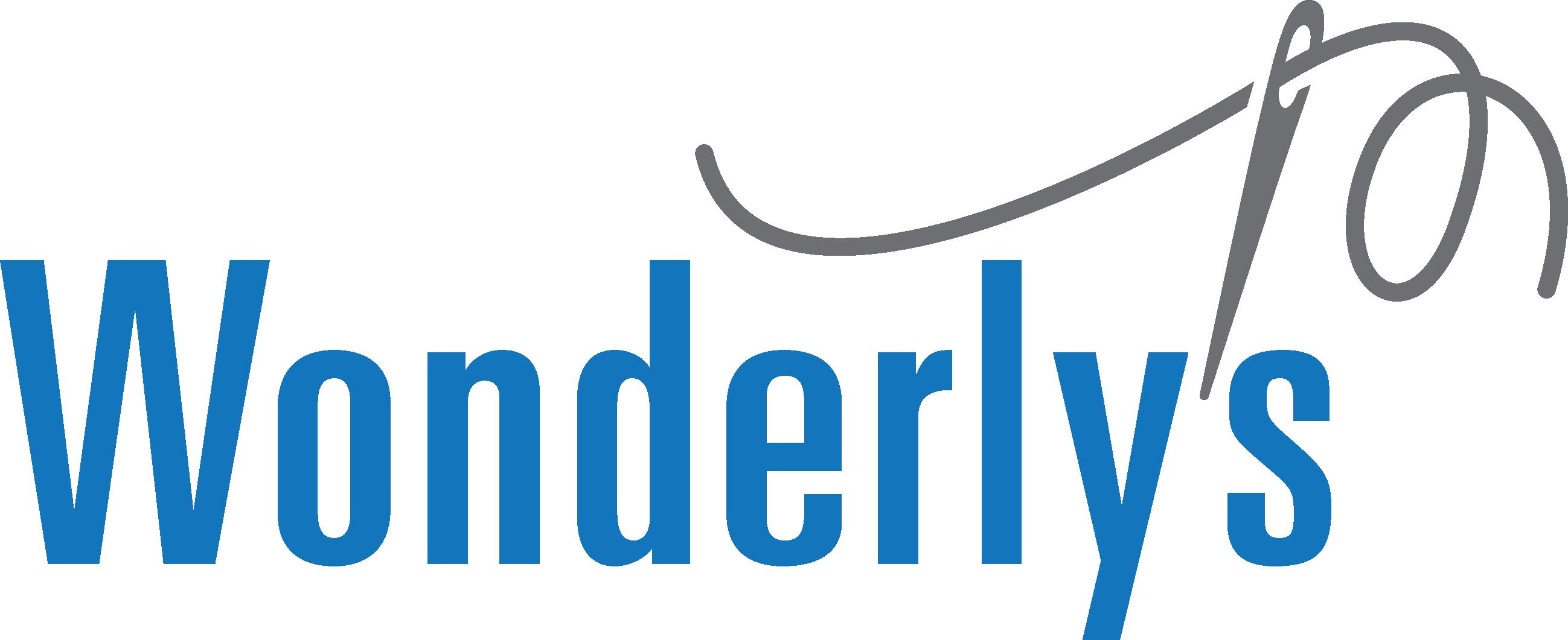 wonderlys-logo-crop